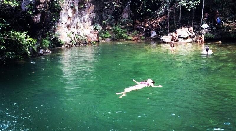 chapada-dos-veadeiros-loquinhas-alto-paraiso-sao-jorge-cavalcante-cachoeira-morada do sol