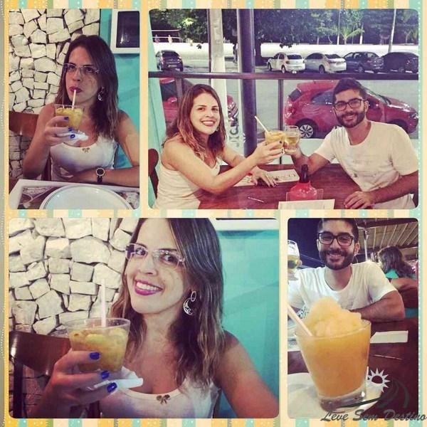 restaurante-drink-alagoas-pernambuco-road trip