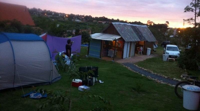 chapada-dos-veadeiros-camping nosso viveiro-alto-paraiso-review-resenha