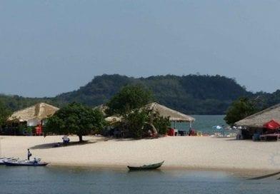 Alter do Chão – As praias de águas doces mais bonitas do Brasil!