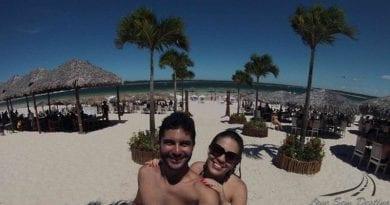 alchymist beach club - lagoa do paraiso - jijoca de jericoacoara - jericoacoara - ceará (1)