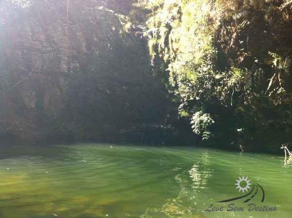 feriados - agua turva - chapada dos veadeiros - loquinhas
