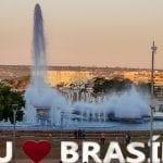 O que fazer em Brasília – Programas Alternativos
