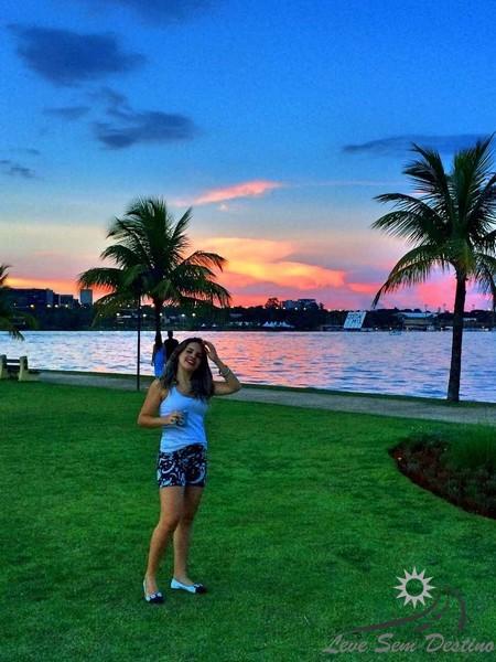 pontao-lago sul-mormaii-brasilia-df- o que fazer em brasilia