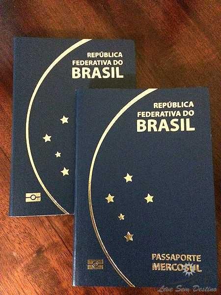 dicas-importantes-primeira-viagem-tailandia-visto-passaporte