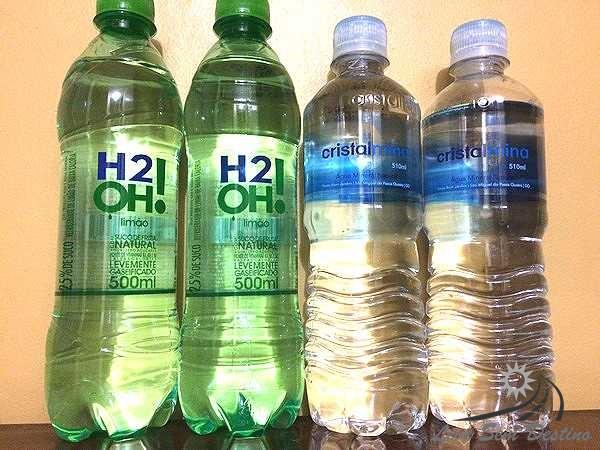 dicas-importantes-primeira-viagem-tailandia-agua-mineral