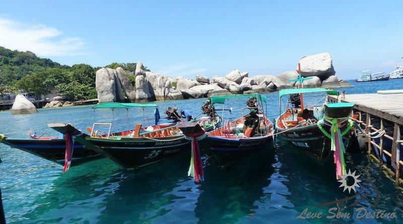 Curiosidades e Dicas Básicas da Tailândia e Laos - curiosidades - dicas - tailandia - laos (2)