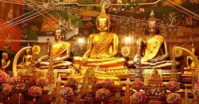 quanto custa viajar para a tailandia (2)