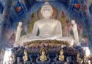 Chiang Rai – Muito além do Templo Branco