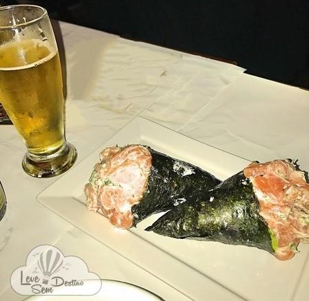 o-que-fazer-em-vitoria-e-arredores-espirito-santo-brasil-restaurante-sushi - yahoo - culinaria oriental