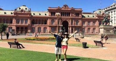 argentina-casa-rosada-buenos-aires