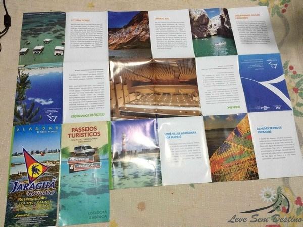 panfletos-atrativos-alagoas-pernambuco-road trip