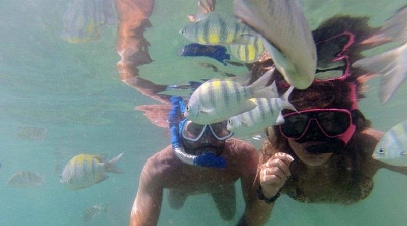 porto-de-galinhas-pernambuco-jangada-piscinas naturais de porto de galinhas
