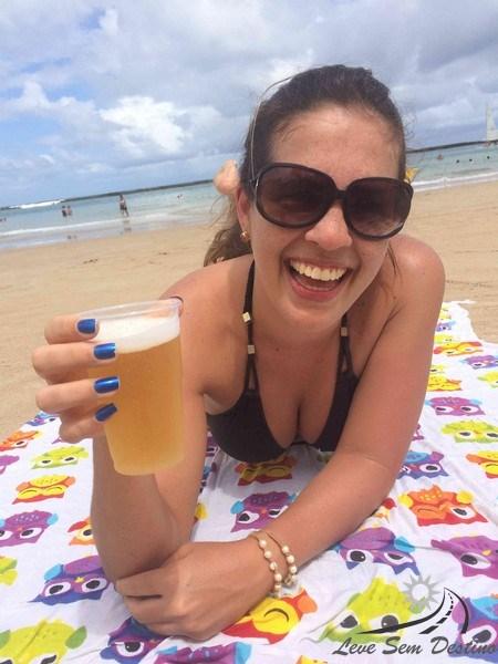 praia do frances - barra de sao miguel - maceio - jangada - praia do gunga