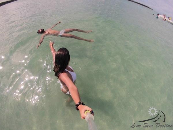 passeio-barco-banco-de-areia-piscina-natural-maragogi-alagoas