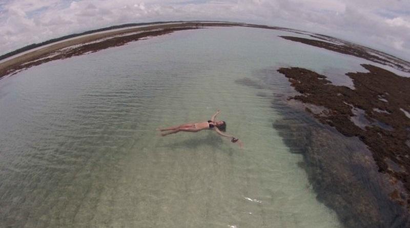 piscinas-naturais-sao-miguel-dos-milagres-alagoas
