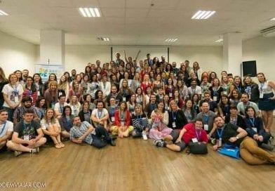 Belo Horizonte – Encontro RBBV 2016