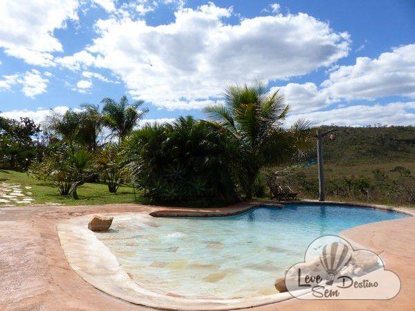 pousada salto corumba - goias - pirenopolis - goiania - brasilia - cachoeira - gruta - piscinas - vem pro cerrado - toboaguas (2)