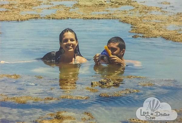 motivos para voce conhecer o espirito santo - encontro de blogueiros - capixabas na estrada - praias - serras - cachoeiras - lagoas - gastronomia - moqueca - cultura (32)