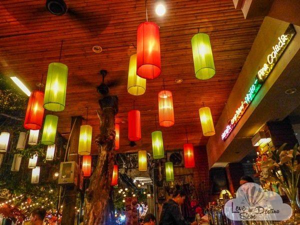 motivos para viajar para a tailandia - rambuttri