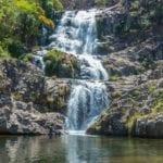 37 cachoeiras da Chapada dos Veadeiros