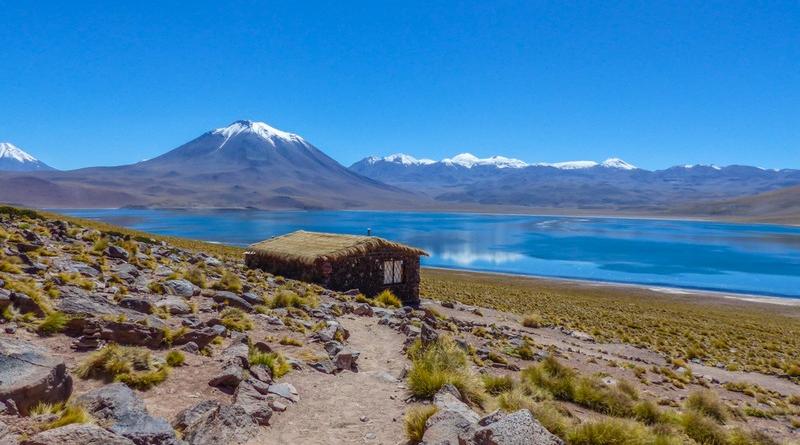 Roteiro para o Atacama: 5 dias no Deserto