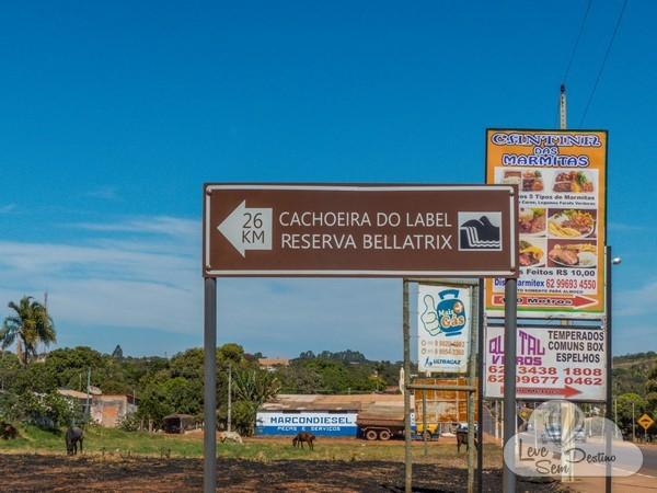 cachoeira do label - sao joao dalianca - chapada dos veadeiros (16)