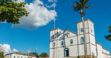 o que fazer em pirenopolis - goias - igreja matriz nossa senhora do rosario (4)