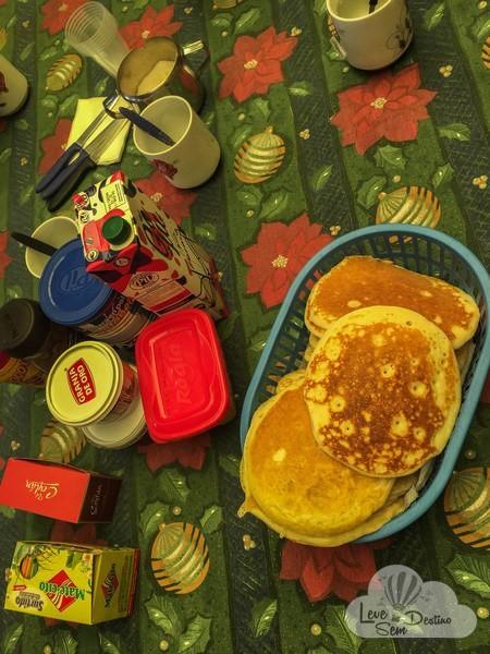 travessia do salar de uyuni, 2º dia - segundo dia - mochilao - chile - bolivia - peru (27)
