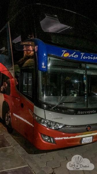 travessia - salar uyuni, 3º dia - mochilao - chile - bolivia - peru (100)