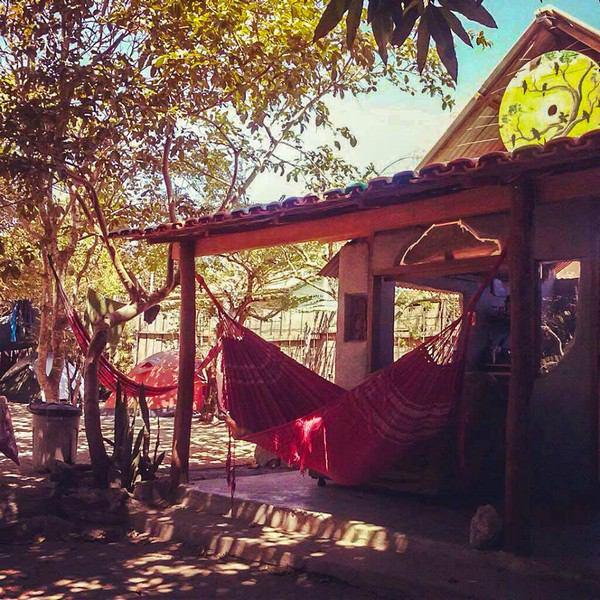 onde ficar na chapada dos veadeiros - goias - alto paraiso - sao jorge - aguas lindas de goias- cavalcante (1)