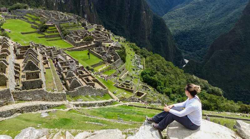 quanto custa - mochilao - viagem - chile - bolivia - peru - america do sul - machu picchu - cusco - atacama (1)