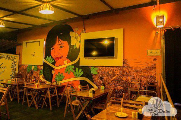 vendinha 1961 - restaurante - chapada dos veadeiros - alto paraiso - goias (7)