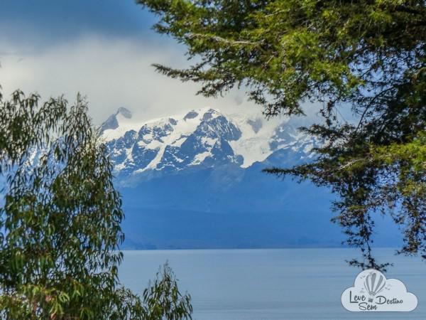 isla del sol - bolivia - peru - puno - copacabana - - lago titicaca - mochilao - america do sul (18)
