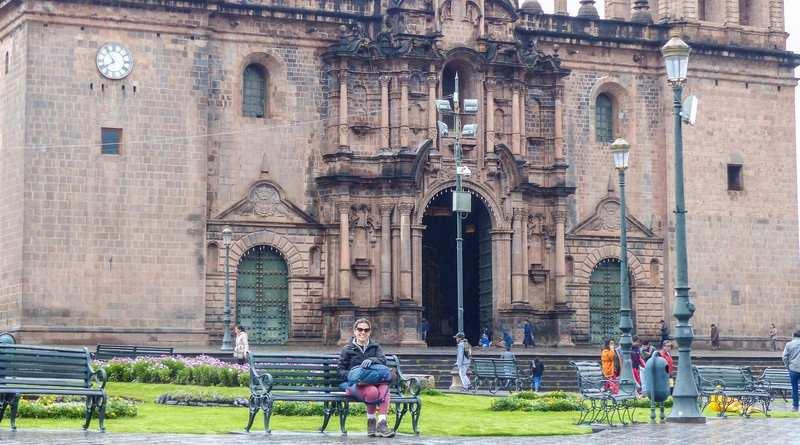 O que fazer em Cusco – Guia Completo Atualizado